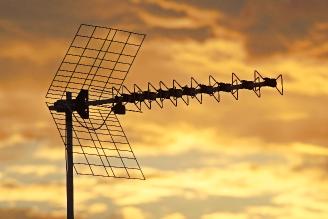 Installazione antenne Forli
